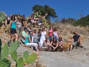 groepen-en-scholen1-amfibie-treks-vancanze-sardinie