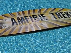 prijzen-en-info2-amfibie-treks-vancanze-sardinie