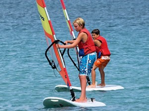 windsurfen3-amfibie-treks-vancanze-sardinie